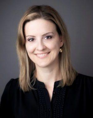 Biliana Rajevic